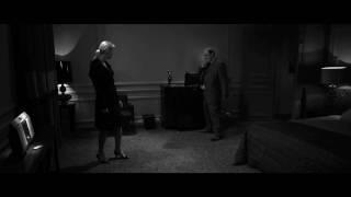 Video Hymen, a short film by Cedric PREVOST - Trailer 2 download MP3, 3GP, MP4, WEBM, AVI, FLV Agustus 2017