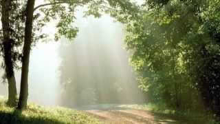 Part 10-iMovie about Jesus and his life and teachings