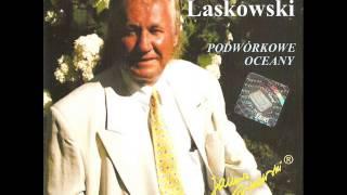 13/ PRZYWOŁUJĄ NAS KAPLICZKI  - 2005 r. [OFFICIAL AUDIO ]-2013r. Autor-Janusz Laskowski