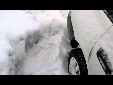 Toyota Caldina 5E-FE