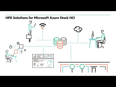 hpe-solutions-for-microsoft-azure-stack-hci