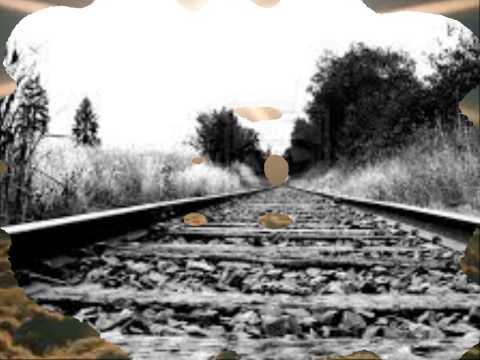 Wayfaring Stranger (cover version)