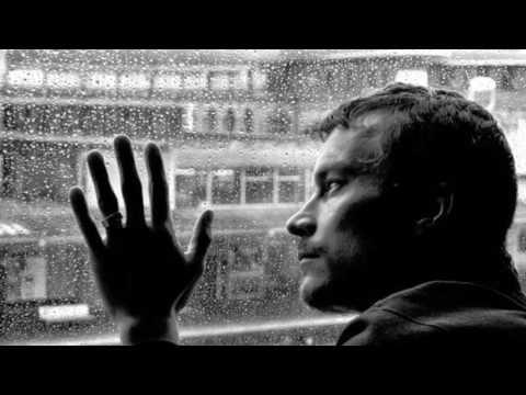 Dear Evan Hansen - Waving Through A Window - Karaoke