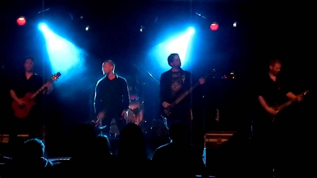 Download Night Howl - HPL Live @ Wambrechies
