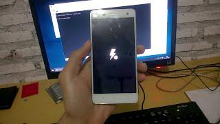 installing windows 10 mobile on xiomi mi 4 3g version