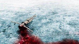 丧尸版侏罗纪公园,游客猎杀丧尸取乐到玩脱线反被围追捕食的恐怖丧尸片《逃亡僵尸岛》