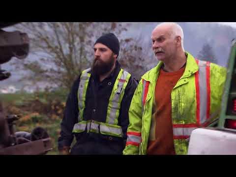 Highway Thru Hell: Season 6 Premiere