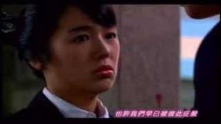 Princess Hours MV- Perhaps Love (Special Edition)