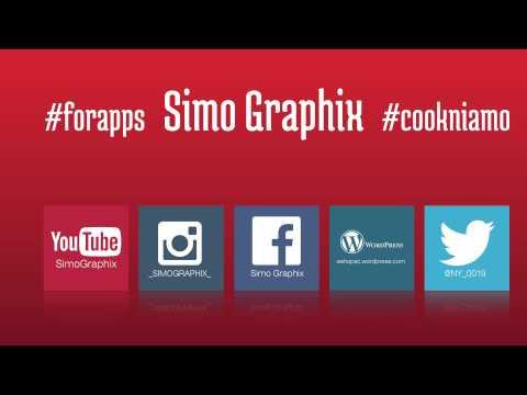 Trailer Canale SimoGraphix