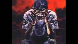 Wiz Khalifa - One Way (Feat. Courtney Noelle) 2011