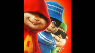 Call me maybe - The chipmunks