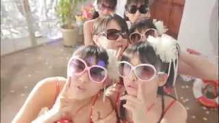 S/mileage - Dot Bikini (Minna Shuugo Ver.)