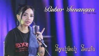 Смотреть клип Syahibah Saufa - Bubar Tunangan