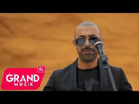 Cengiz İmren - Yılan (Official Video)