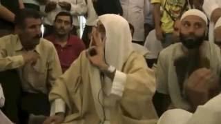 الإمام صلاح الدين دين عرفة يشرح مواقيت الصلاة الخمس  ، ويبين خطأ الفجر, بالبينات