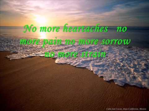 eddie lovette - no more heartache lyrics