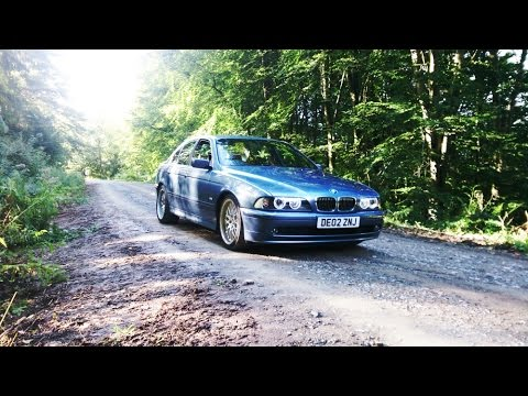 My BMW E39 ~ 2 years Of Ownership