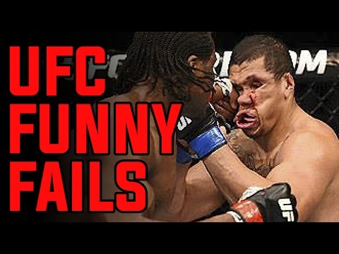 BEST VINES COMPILATION UFC and COMBAT SPORTS