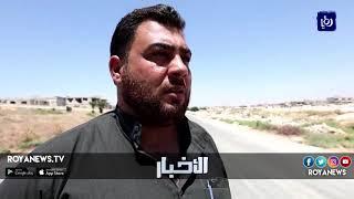 أطراف النزاع السوري .. تفرقهم المعارك وتجمعهم التجارة