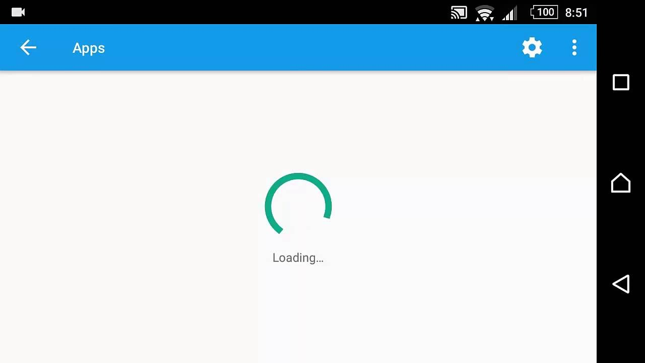 How To Fix Android Play Store Slow Download Issue