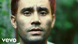 Download Judika - Aku Yang Tersakiti (Official Music Video)