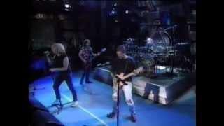 Van Halen - Can
