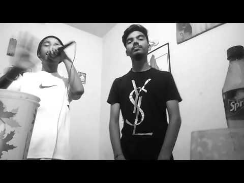 Cool Kid [II] - B3 ft. Freak Hit (Video) - Desi Hip Hop Inc