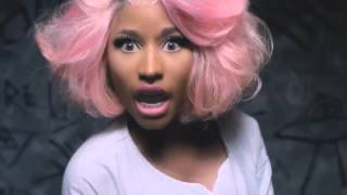 Download B.o.B feat. Nicki Minaj - Out of My Mind (Official Music  HD) MP3 song and Music Video