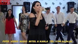 Descarca Ionica Pupaza - Muzica de petrecere 2020 Hore si Sarbe 2020 Super Show 2020