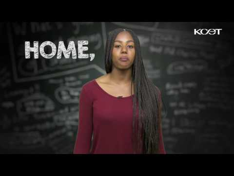 Welcome Home? The Harsh Realities of Immigrants' Experiences in America