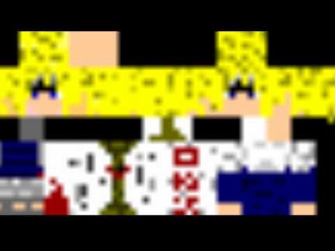 TOP 7 Skins Que Uso Pra Jogar Minecraft