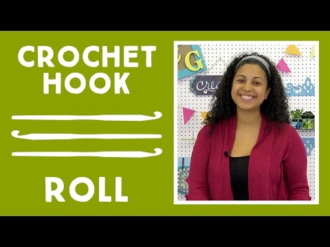 crochet-hook-roll:-easy-sewing-craft-with-vanessa-of-crafty-gemini-creates
