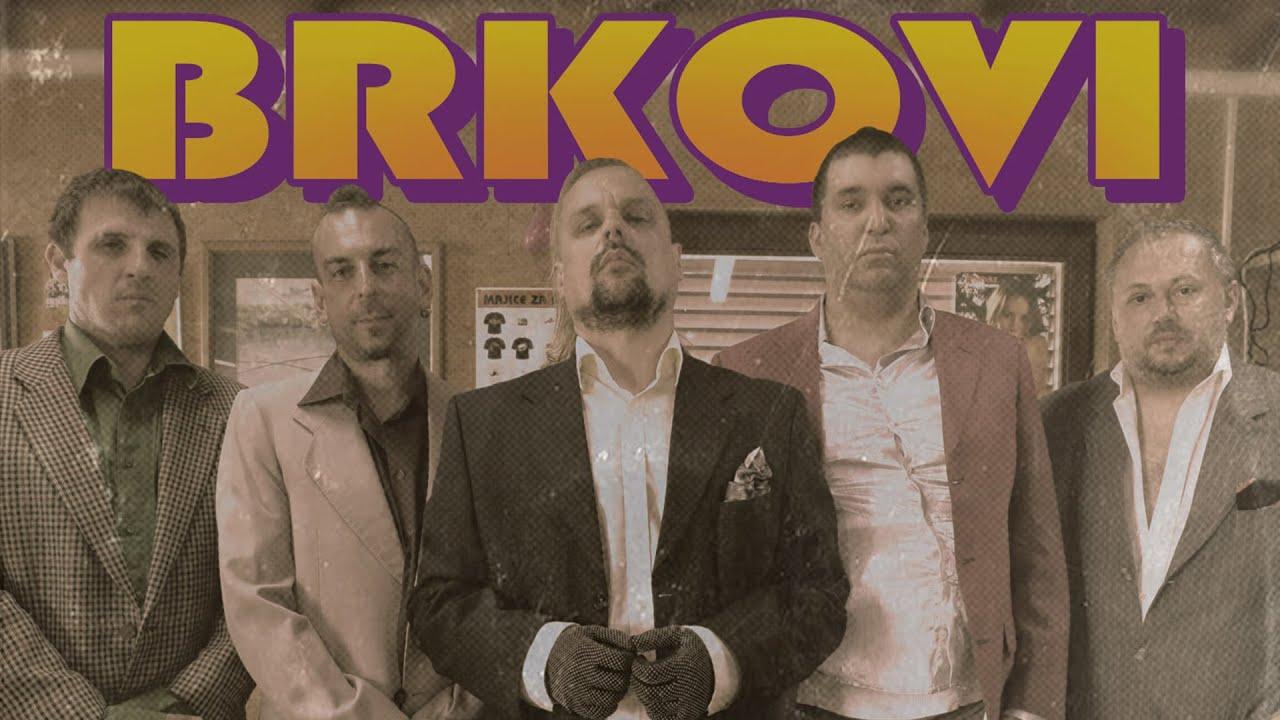 brkovi-grad-brkovifolk