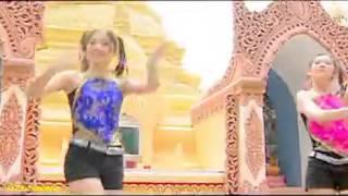 MALAYSIAN STARS 馬來西亞巨星勁歌舞曲大串燒_1
