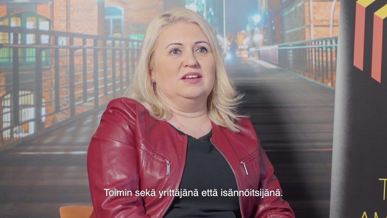 Isännöintitoimisto Asunto Maisterin kokemukset Sopimustiedosta