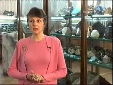 Камень малахит, его свойства и история