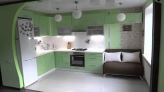 кухни  Днепропетровск | кухня под заказ в днепропетровске  -портфолио| #edblack(кухонная мебель под заказ в Днепропетровске и области представляю портфолио работ https://youtu.be/9t_5Wut1GoQ ***********..., 2013-08-23T10:21:23.000Z)