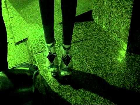 videos de prostitutas en la calle follando calle montera prostitutas