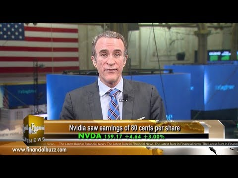LIVE - Floor of the NYSE! Feb. 15, 2019 Financial News - Business News - Stock News - Market News