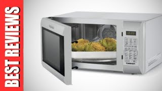 Cuisinart CMW-200 1.2-Cubic-Foot Convection Microwave Oven Review