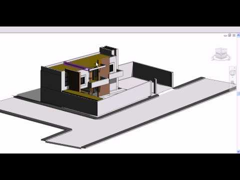 Puedo Diseñar Una Casa en 3d Asi De Facil? -12. - YouTube