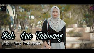 Download lagu Apex Bramasta | Bek Lee Tariwang | Lagu Aceh Terbaru