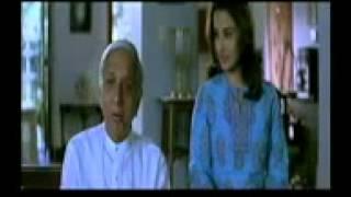 MUNNA BHAI CHALE AMERICA 2ND PART