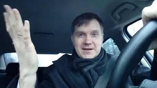 Смотреть видео Бизнес такси СПб. / 70 смена / 30.12.19 / предновогодние чаевые! ура! онлайн