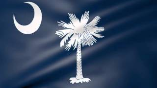 South Carolina state song (anthem)