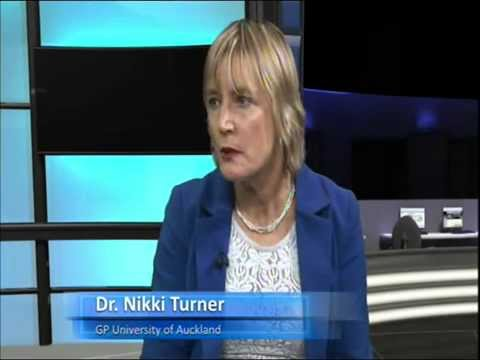 Child Poverty in Aotearoa 2014 Episode 1: The Big Picture