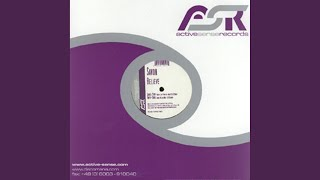 Believe (Andy Jay Powell Mix)