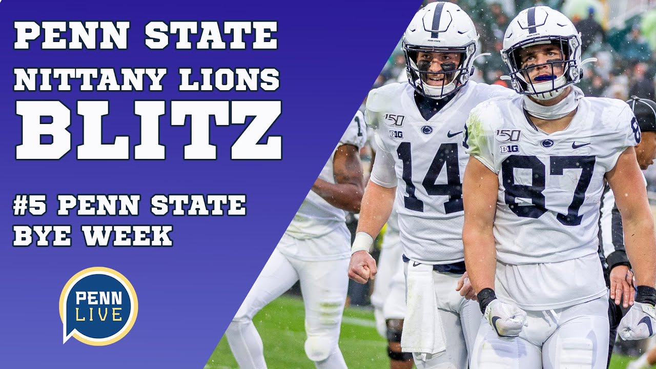 Penn State prediction vs. Minnesota: Lions own the key to 9-0. How ...
