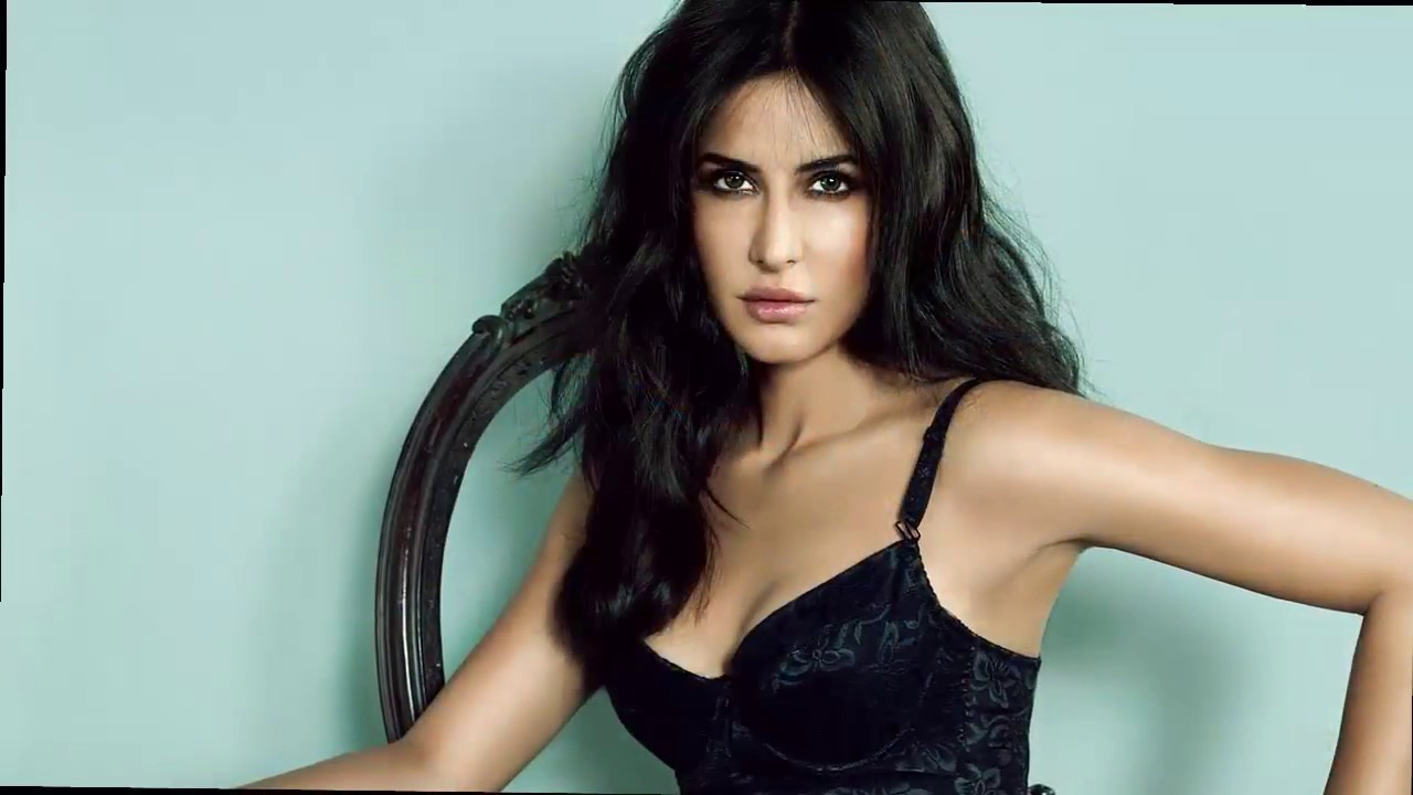 Katrina Kaif Bollywood Actress Hot And Charming Photos Hd