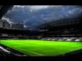 LIVE Stream Osasco W VS Fluminense W (Superliga Women) 2017